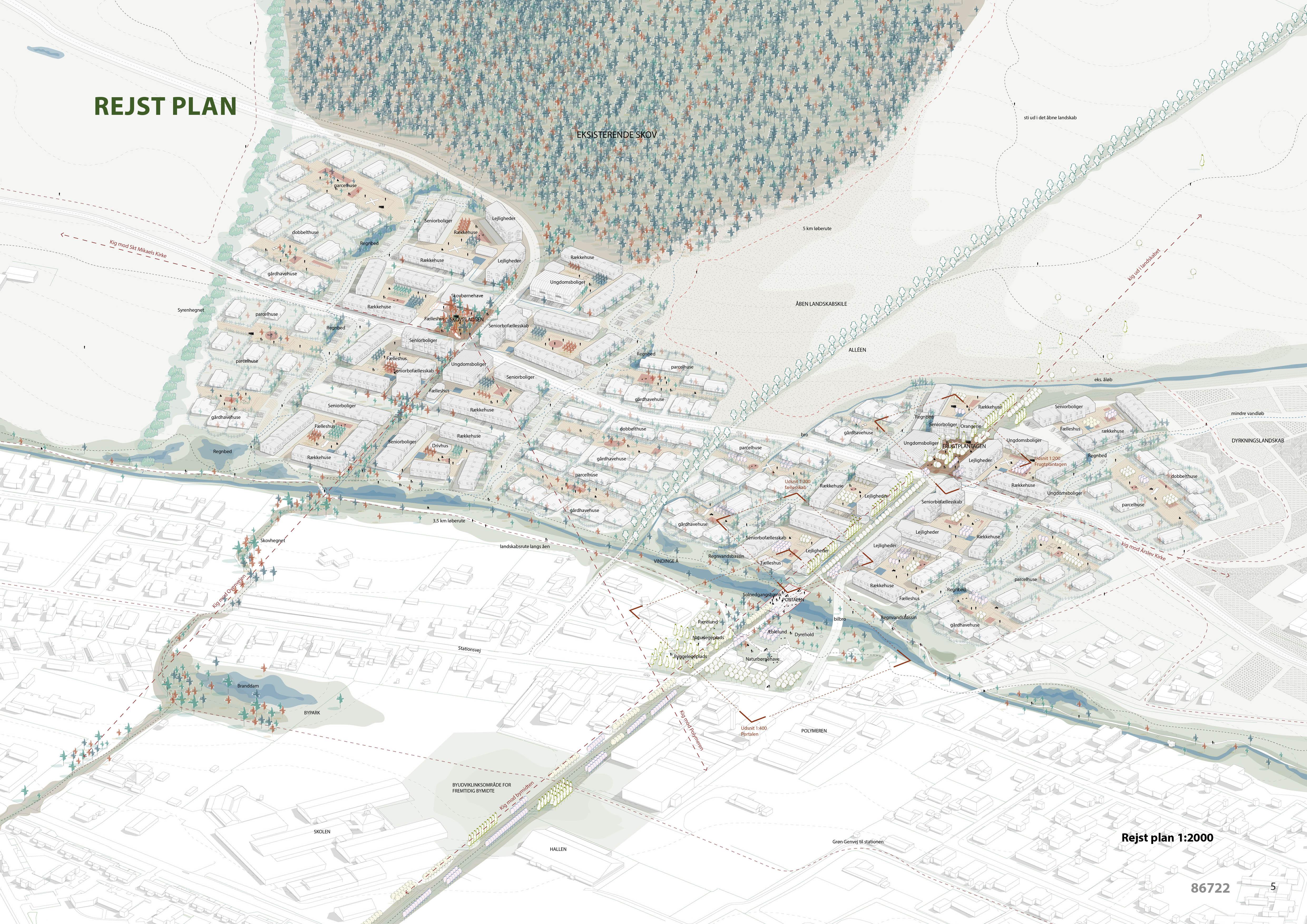 rejst-plan_aarslev-bydel_small