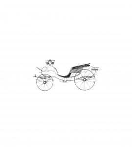 Cykellunden