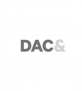 DAC udstilling