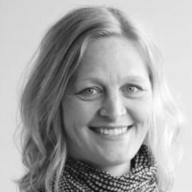 Lise Lycke