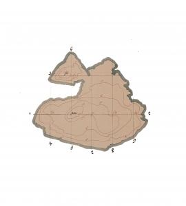 Vindholmen