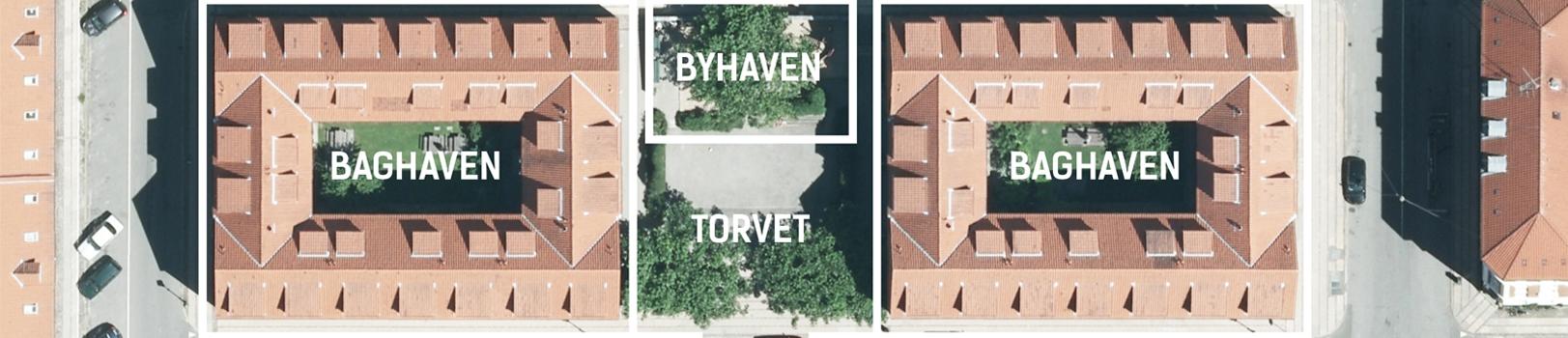 banner_nyeste-copy