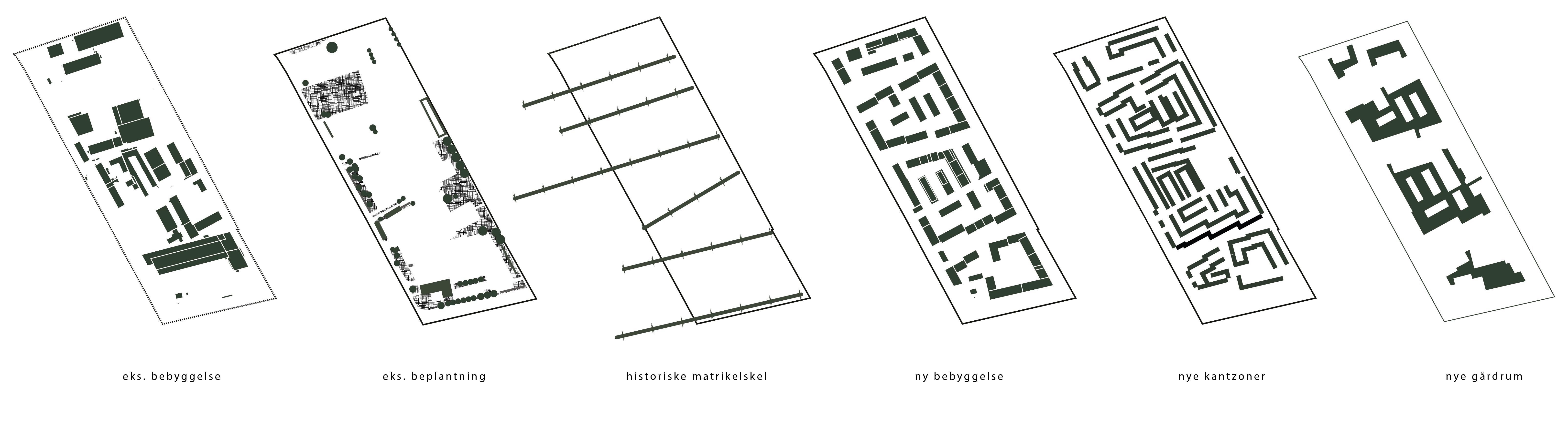 vabs-diagrammer-01