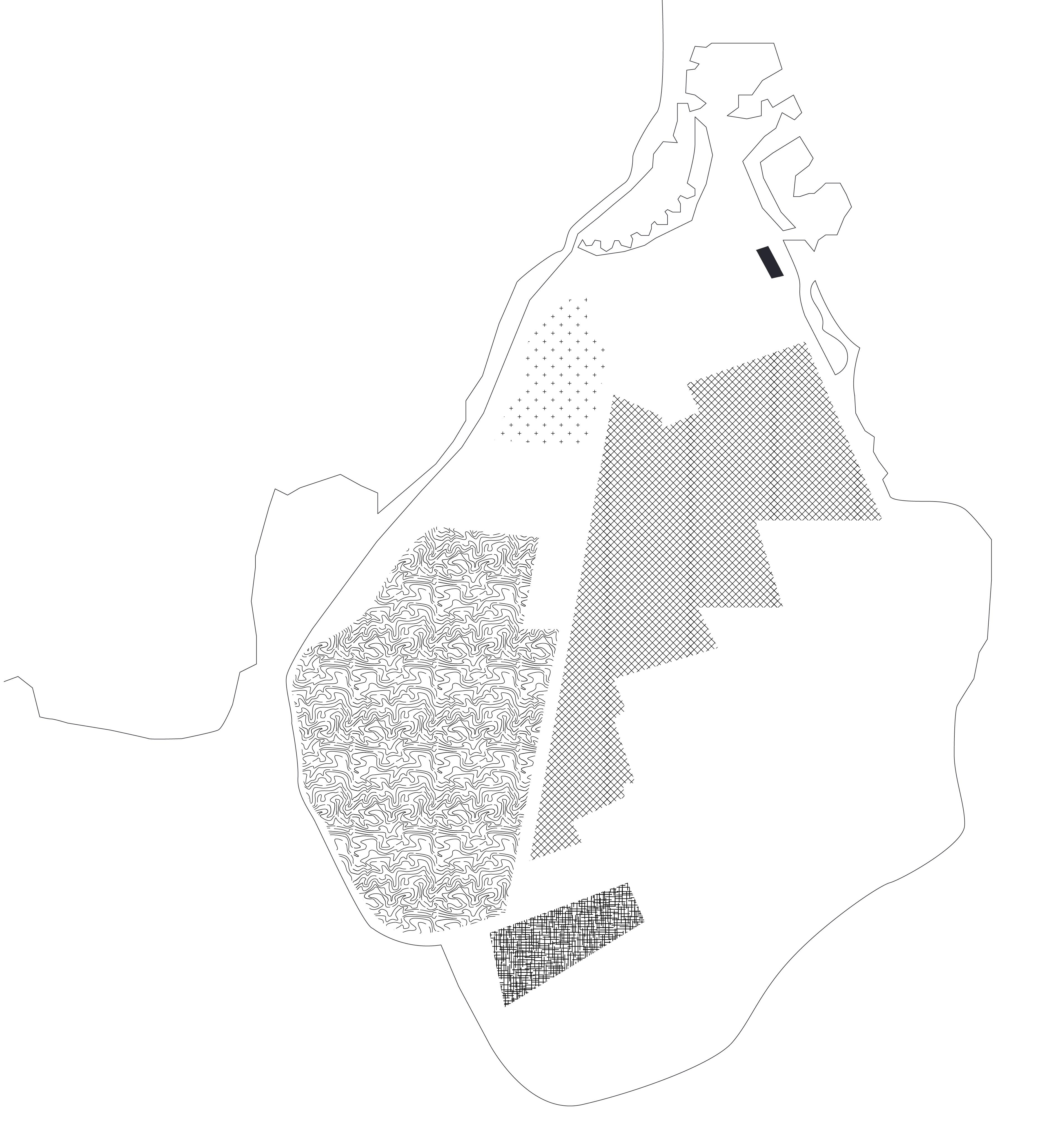 vabs-diagrammer-02