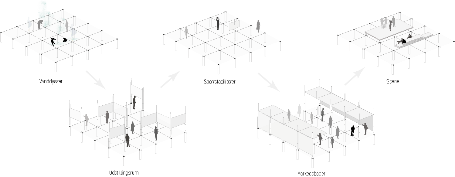 isometrier_platformen_57647