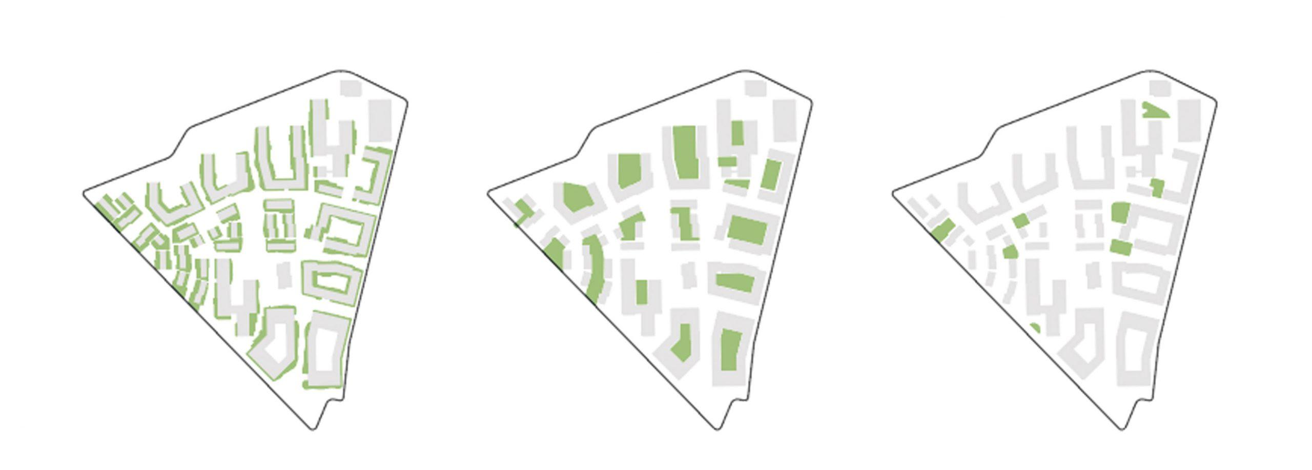 diagram_haven1