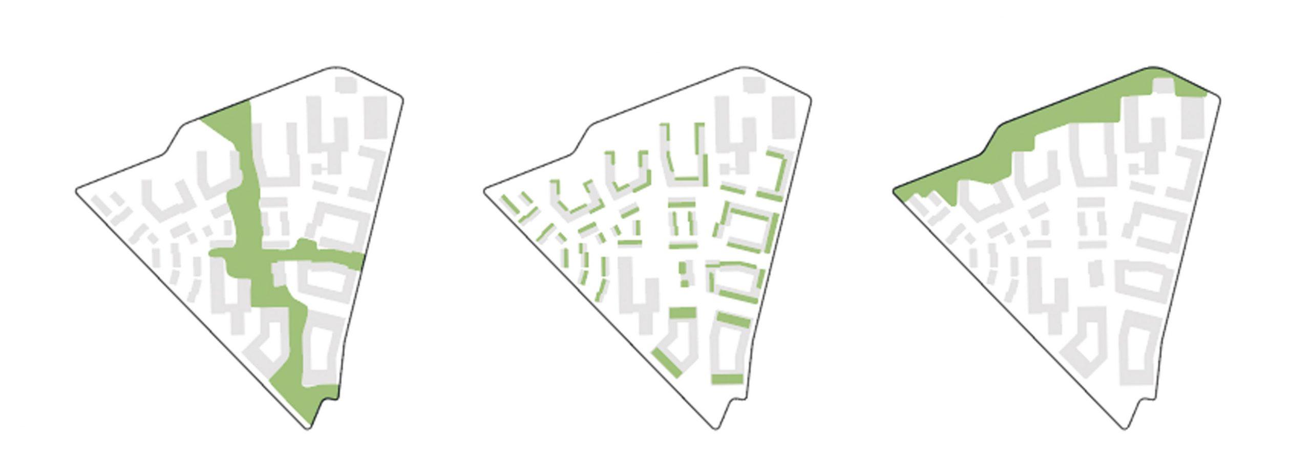 diagram_haven2