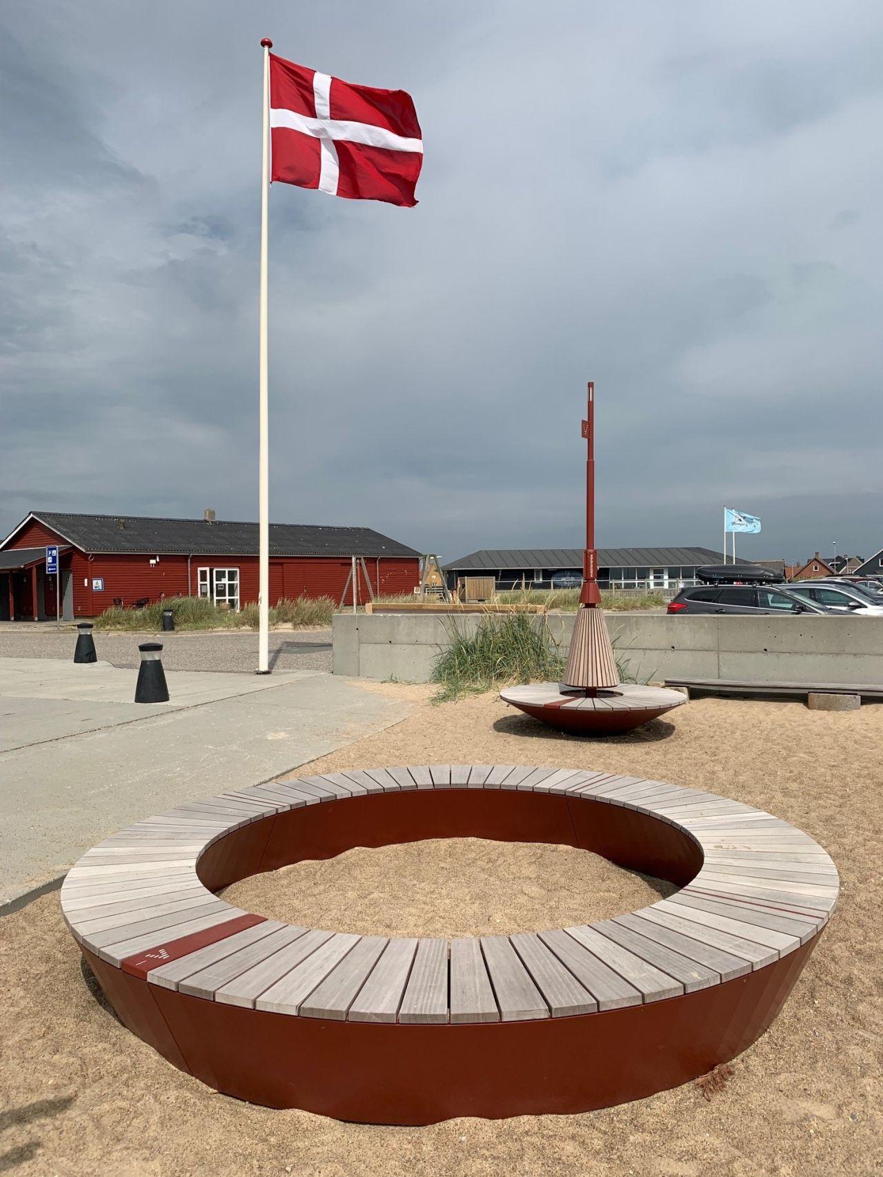 wayfinding-vestkysten4