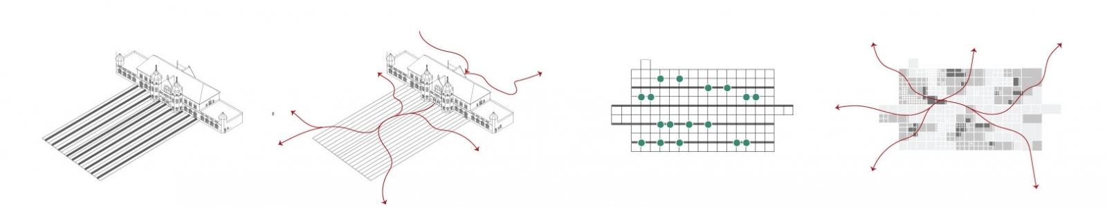 web_koncept1_esbjergs-banegaard